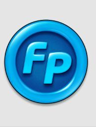 featurep